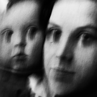 Portrait of a photographer (avatar) Гончарова Алёна