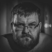 Portrait of a photographer (avatar) Денис Сухачев (Denis Sukhachev)