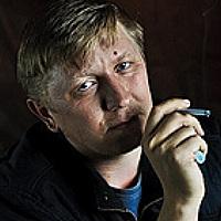 Portrait of a photographer (avatar) Сергей Белявцев