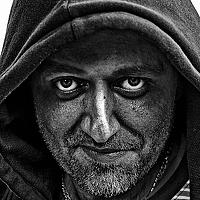 Portrait of a photographer (avatar) Евгений Баранников