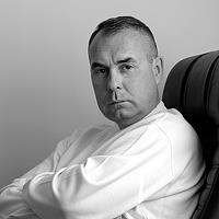 Portrait of a photographer (avatar) Андрей Хитайленко (Andrey Hitaylenko)