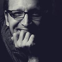 Portrait of a photographer (avatar) Игорь Волошин (Ihor Voloshyn)