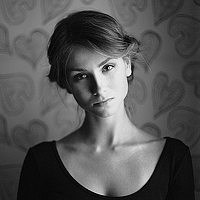Portrait of a photographer (avatar) Ольга Сокол