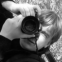 Portrait of a photographer (avatar) Дмитрий Тимошин (Dmitry Timoshin)