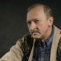 Portrait of a photographer (avatar) Sergey Potapov
