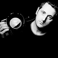 Portrait of a photographer (avatar) АЛЕКСАНДР САВИЧЕВ (ALEKSANDR SAVICHEV)