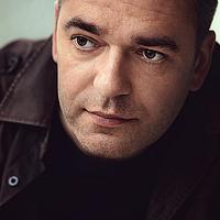 Portrait of a photographer (avatar) Василий Водин