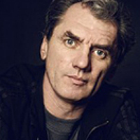 Portrait of a photographer (avatar) Александр Путев