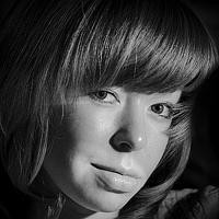 Portrait of a photographer (avatar) Marina Shockalo (Marina Shockalo )
