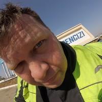 Portrait of a photographer (avatar) Александр Вишняков