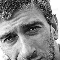 Portrait of a photographer (avatar) Марк Олич (Mark Olich)