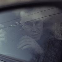 Portrait of a photographer (avatar) Илья Пузанов