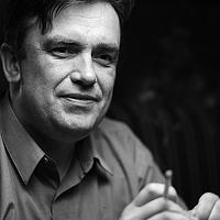 Portrait of a photographer (avatar) Альт Эдуард (Alt Ed)