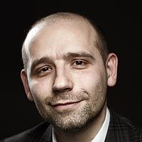 Portrait of a photographer (avatar) Павел Рыженков (Pavel Ryzhenkov)
