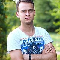 Portrait of a photographer (avatar) Павел Нагорный (Pavel Nagorny)