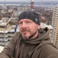 Portrait of a photographer (avatar) Александр Андреев (Alexandr Andreev)