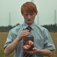Portrait of a photographer (avatar) Евгений Соколов (Evgeny Sokolov)