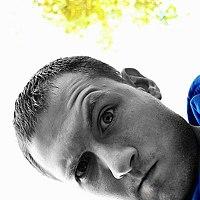Portrait of a photographer (avatar) Sheremetev Oleg