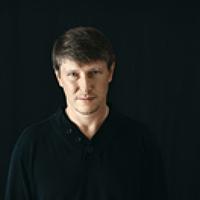 Portrait of a photographer (avatar) Вадим (Vadim)