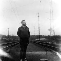 Portrait of a photographer (avatar) Андрей Веселов
