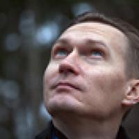 Portrait of a photographer (avatar) Ковалевич А.