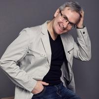 Portrait of a photographer (avatar) Червяков Алексей (Chervyakov Alexey)