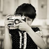 Portrait of a photographer (avatar) Светлана Бекяровa (Svetlana Bekyarova)