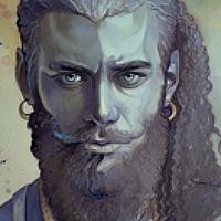 Portrait of a photographer (avatar) Евгений Якимчук (Eugan Kaistr)