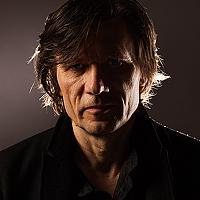 Portrait of a photographer (avatar) Пальников Иван