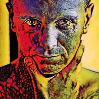 Portrait of a photographer (avatar) Алексей Ковалёв