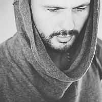Portrait of a photographer (avatar) Роман Дегтярев (Roman Degtyarev)