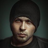 Portrait of a photographer (avatar) Боцман Александр (Alexander Botsman)