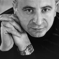 Portrait of a photographer (avatar) Михаил Яцковец (Mikhail Yatskovets)