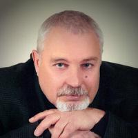 Portrait of a photographer (avatar) Ляпустин Юрий (Lyapustin Yuri)