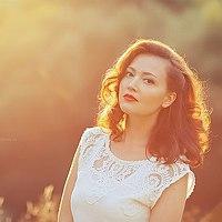 Portrait of a photographer (avatar) Павкина Зоя (Zoya Pavkina)