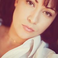 Portrait of a photographer (avatar) Юлиана Джус (Juliana Jus)