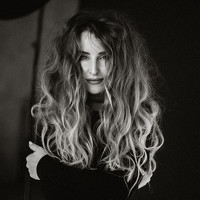 Портрет фотографа (аватар) Мытник Валерия (Mytnik Valeriya)