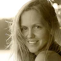 Portrait of a photographer (avatar) Elena Shumilova (Елена Шумилова)
