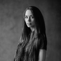 Portrait of a photographer (avatar) Юлия Пустовит (Julia Pustovit)