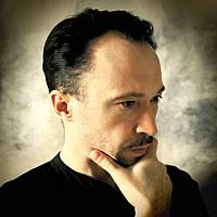Portrait of a photographer (avatar) Igor Batalin