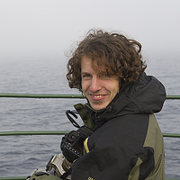 Portrait of a photographer (avatar) Борис Белчев (Boris Belchev)
