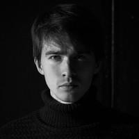 Portrait of a photographer (avatar) Зубков Антон (Anton)
