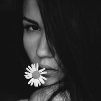 Portrait of a photographer (avatar) Ситникова Екатерина (Ekaterina Sitnikova)
