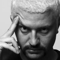 Portrait of a photographer (avatar) Nooralian Ali (Ali Nooralian)