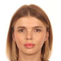 Portrait of a photographer (avatar) Саяпина Елена (Elena Saiapina)