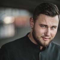 Portrait of a photographer (avatar) Конопелько Андрей (Andrey Konopelko)