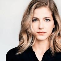 Portrait of a photographer (avatar) KarinaRHaynes