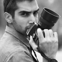 Portrait of a photographer (avatar) Allahyari Javad (Javad allahyari)