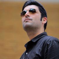 Portrait of a photographer (avatar) Dadsetan Mohammad