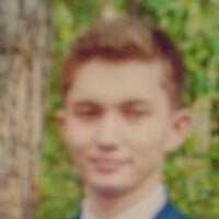 Portrait of a photographer (avatar) Хасанов Васил (Vasil Xasanov)
